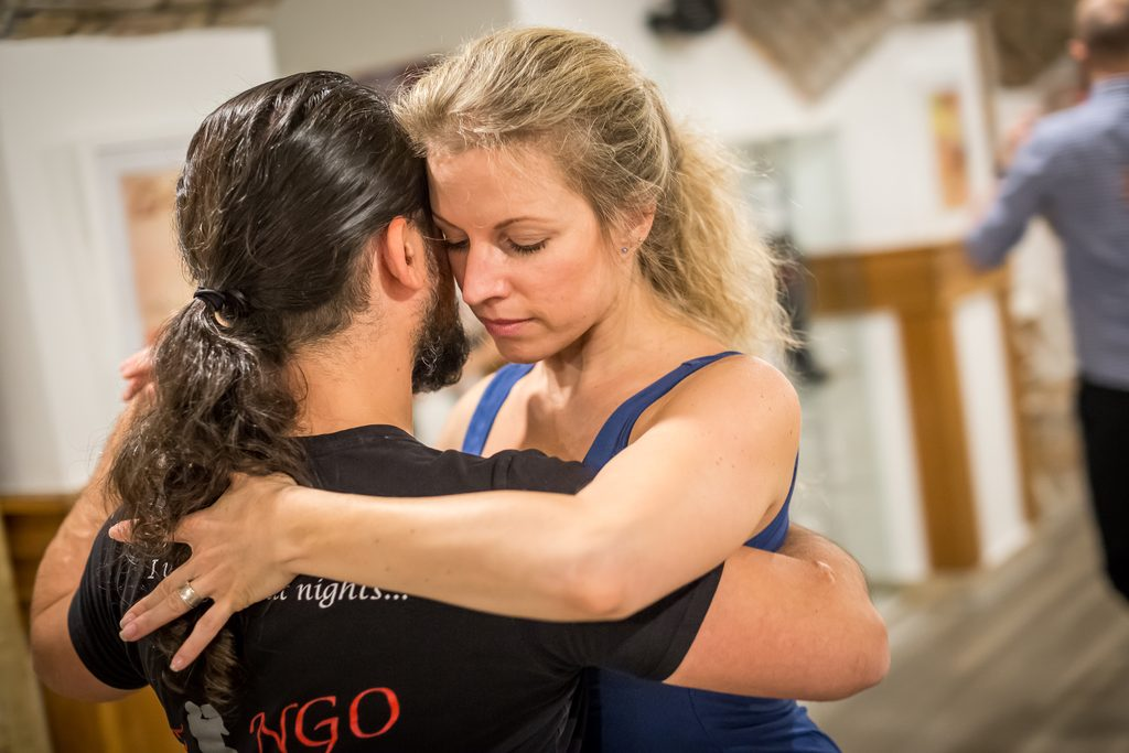 tango-vida-035