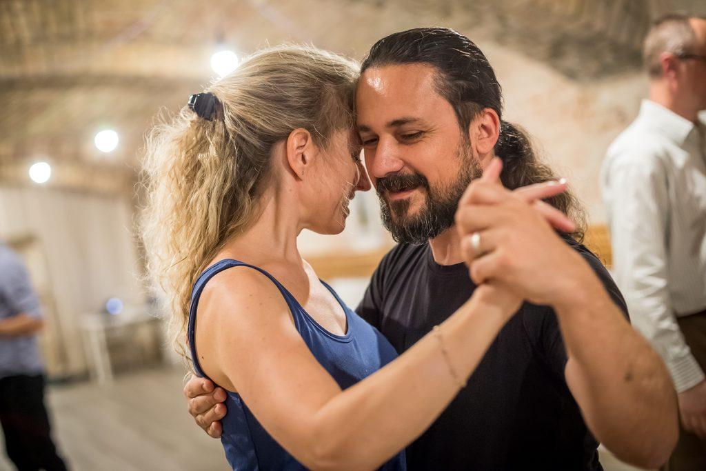 tango-vida-036